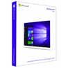 WINDOWS 10 Pro 32/64 Retail  + подарок + скидка