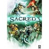 Sacred 3  +5 БОНУСОВ +ПОДАРКИ КАЖДОМУ
