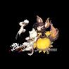 Blade and Soul gold Золото PlayBNS.com-Доставка от 5мин