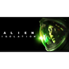 Alien Isolation (ROW) - STEAM Gift - Region Free/GLOBAL