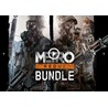 Metro 2033 Redux( steam)