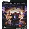 Saints Row IV Game of the Century Ed/GOTY/KEY/STEAM/RU