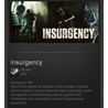 Insurgency - STEAM Gift - Region Free / ROW / GLOBAL