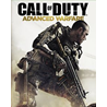 CALL OF DUTY: ADVANCED WARFARE (steam)RU