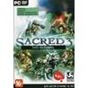 Sacred 3 + 3 DLC (Ключ активации в Steam)