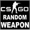 ??CS:GO Случайное оружие - Cкины csgo/BONUS/SALE