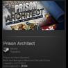Prison Architect (Steam Gift  Region Free)+Подарок