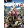 Far Cry 4 (Uplay KEY) + ПОДАРОК