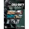 Call of Duty: Ghosts - Invasion (DLC 3) +ПОДАРОК