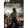 Dead Rising 3 Apocalypse Edition (Steam KEY) + ПОДАРОК