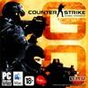 Counter Strike:Global Offensive (Ключ Steam /ASIA/ VPN)