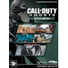 Call Of Duty: Ghosts Invasion (Steam) DLC 3