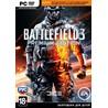 ??BATTLEFIELD 3 Premium Edition (2КЛЮЧА) (Игра + 5DLC)