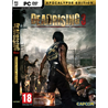Dead Rising 3 - Apocalypse Edition (Steam Gift  ROW)