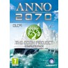 Anno 2070: DLC Pack #1 - EU / USA (Region Free / Uplay)