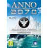 Anno 2070: DLC Pack #2 - EU / USA (Region Free / Uplay)