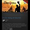 H1Z1: King of the Kill (Steam gift / ROW / Region free)