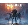 Wasteland 2 Directors Cut (Steam) + ПОДАРОК