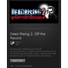 Dead Rising 2 Off the Record - STEAM Gift / RU+CIS+UA