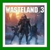 Wasteland 2 Издание Рейнджера - Steam RU-CIS-UA + АКЦИЯ