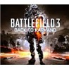 Battlefield 3: Back to Karkand RU\EU REGION FREE ORIGIN