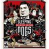 Sleeping Dogs Definitive Edition (Steam KEY) + ПОДАРОК