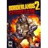 Borderlands 2: Psycho Pack (DLC/Steam) + БОНУС