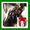 Ryse Son of Rome - Steam RU-CIS-UA + ПОДАРОК