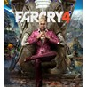 Far Cry 4 (Uplay) RU/CIS
