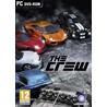 The Crew (Uplay) RU/CIS