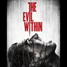 The Evil Within (Steam) + ПОДАРОК + СКИДКИ