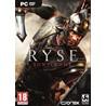 Ryse: Son of Rome +ПОДАРКИ и СКИДКИ