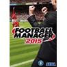 Football Manager 2015 (Steam KEY)+ПОДАРКИ И СКИДКИ