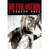 The Evil Within: Season Pass (Steam KEY) + ПОДАРОК