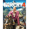 Far Cry 4  (UPLAY/Русский)