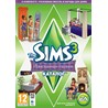 The Sims 3 Изысканная спальня Suite DLC (Origin ключ)