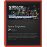 Space Engineers (RU/CIS) - steam gift + ПОДАРОК