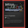 Space Engineers (РОССИЯ / УКРАИНА / СНГ) STEAM Gift