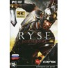 Ryse: Son of Rome (Ключ активации в Steam)
