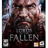 Lords Of The Fallen + 3 DLC (Steam) RU/CIS