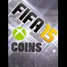 Продажа монет FIFA 15 UT на платформу XBOX и БОНУС