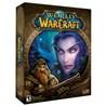 World of Warcraft Гостевой ключ (RUS)