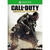 Call of Duty: Advanced Warfare (Ключ для Steam) + Бонус