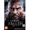 Lords of the Fallen (Limited Edition) + 3 DLC (Steam)