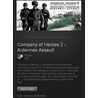 Company of Heroes 2 Ardennes Assault -Steam Gift RU+CIS
