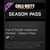 Call of Duty®: Advanced Warfare - Season Pass Gift