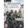 ASSASSIN´S CREED: UNITY- UPLAY | REG. FREE | MULTILANG.
