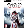 Assassins Creed Brotherhood Deluxe (Steam Gift Россия)