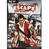 Escape Dead Island (Photo CD-Key) STEAM