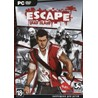 Escape Dead Island (Ключ активации в Steam)